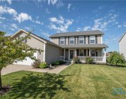 1711 Wicklow, Bowling Green image