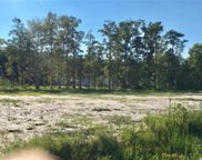 Lot 31-B2 Cypress Dr, Little River image