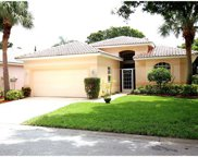 11290 Lakeland CIR, Fort Myers image