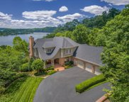 8900 Wildflower Way, Knoxville image