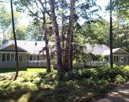 2483 Oaks Tr Unit #48-02, Baileys Harbor image