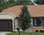968 Red Maple  Court, Greenwood image