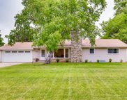 2230 Flag Avenue, Saint Louis Park image