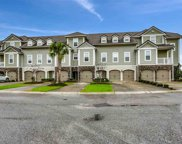 2557 Pete Dye Dr. Unit 502, North Myrtle Beach image