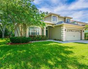 608 Del Sol Court, Safety Harbor image