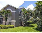 14541 Hickory Hill CT Unit 216, Fort Myers image