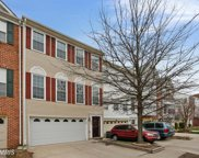 6650 PATENT PARISH LANE, Alexandria image
