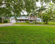 15921 SW 56 Street, Southwest Ranches image