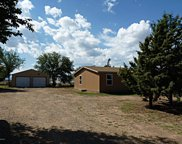 1795 E Rd 2 S, Chino Valley image