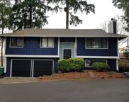 12377 SE GROVE  LOOP, Milwaukie image