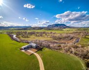 25410 County Road 42, Steamboat Springs image