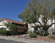 10045 N Colony, Oro Valley image