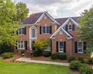 9 Hickory Twig Way, Simpsonville image
