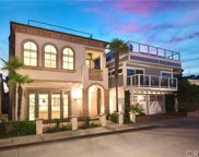 505     J Street, Newport Beach image