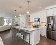 7 Willey Creek Road Unit #206, Exeter image