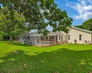 11952 Catalpha Avenue, Palm Beach Gardens image