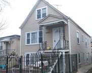 2520 Linder Avenue, Chicago image