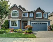 16616 38th Ave SE, Bothell image