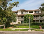 1078 S Orange Grove Boulevard, Pasadena image