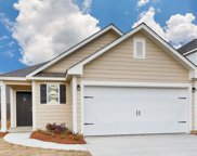 970 Hawthorn Ln, Odenville image