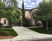 17221 Silver Gum Way, Rancho Bernardo/4S Ranch/Santaluz/Crosby Estates image
