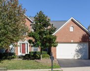 47424 RIVER FALLS DRIVE, Sterling image