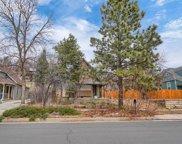1112 W Kiowa Street, Colorado Springs image