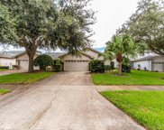 3037 Brookfield Lane, Clearwater image