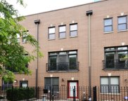 2806 West Dickens Avenue Unit TH, Chicago image