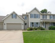 11552 Catlin Bridge Court, Granger image