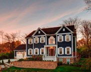 757 Elderberry Loop, Delaware image