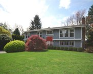 11015 NE 150th St, Bothell image
