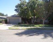 3197 W Morris, Fresno image