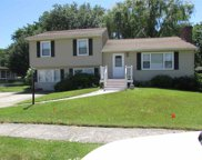 302 Roseann, North Cape May image