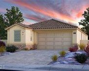 1218 Edel Hest Avenue, North Las Vegas image