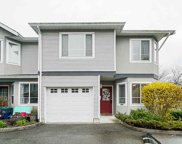 22950 116 Avenue Unit #133, Maple Ridge image
