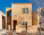 82 Sunset Canyon Ln, Santa Fe image