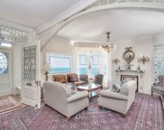 555 Ocean View Blvd, Pacific Grove image
