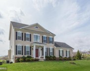 14154 PARIS BREEZE PLACE, Purcellville image