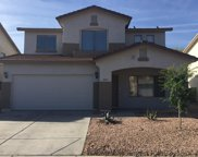 4923 W Glass Lane, Laveen image