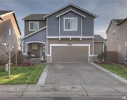 11532 129th St E, Puyallup image