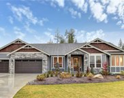 13731 110th St NE, Lake Stevens image