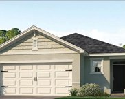 1015 Andean Lane, Haines City image