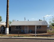 9259 W Pierce Street, Tolleson image