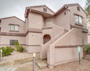 9555 E Raintree Drive Unit #2027, Scottsdale image