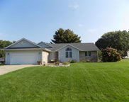 56784 Ramble Wood Lane, Elkhart image