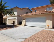 970 FLAPJACK Drive, Henderson image