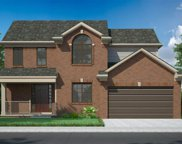 28731 Rose Way, Chesterfield image