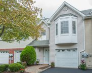 16 HELEN WAY, Berkeley Heights Twp. image