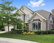 2584 Chedworth Court, Northbrook image